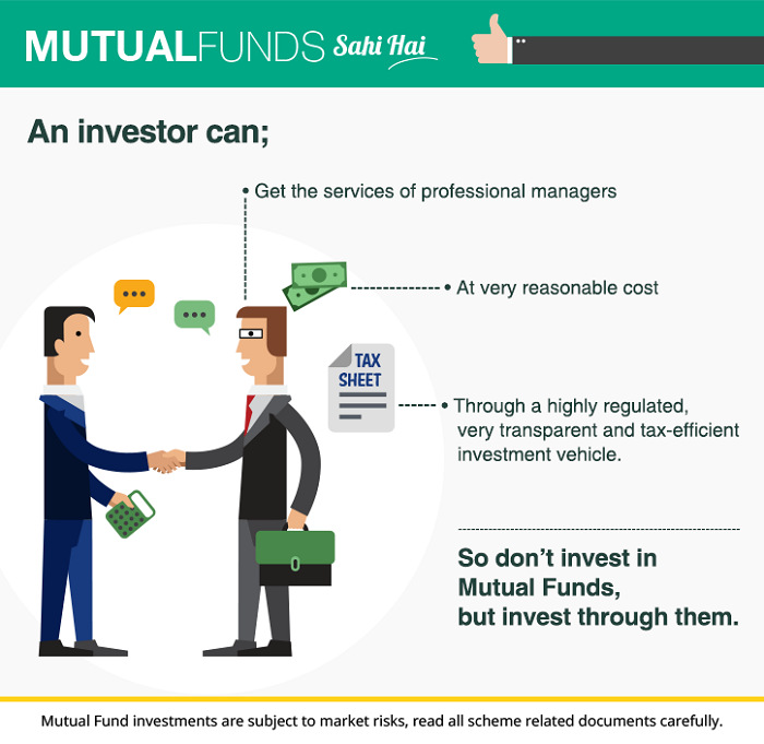 everyone should invest in mutual funds However, this mutual fund scheme has currently put stop to fresh investments one should wait and invest when the window opens conclusion: these aggressive growth mutual funds are like high risk high return mutual funds invest in such funds during market corrections if you invest lumpsum.