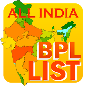 BPL List 2018 Archives - EnterHindi