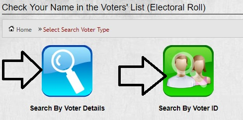 Search-Haryana-Voter-ID-Card-Name-List