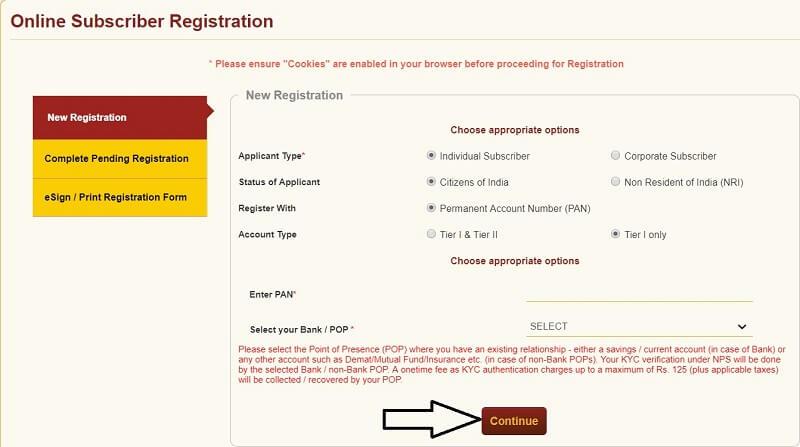 APY-Online-Subscriber-Registration