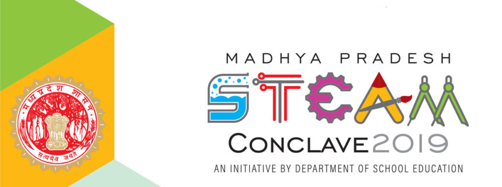Madhya-Pradesh-STEAM-Syllabus-Conclave